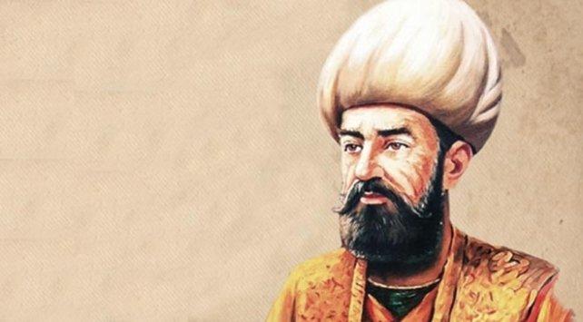 Türk denizcilik tarihinin parlayan yıldızı: Piri Reis