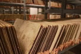 Osmanlı arşivlerindeki Rusya ile ilgili belgeler Moskova'da anlatıldı