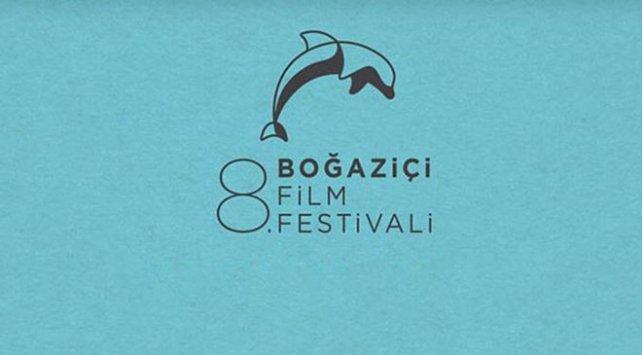 8. Boğaziçi Film Festivali 23-30 Ekim arasında düzenlenecek