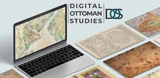 dijtal osmanli tarihi calismalari platformu