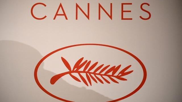 74. Cannes Film Festivali ertelendi