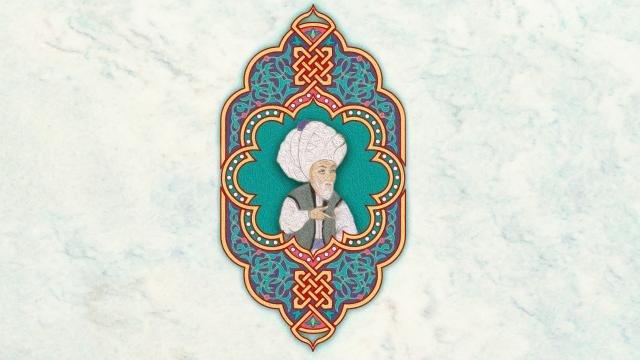 'Şairlerin Sultanı' Baki