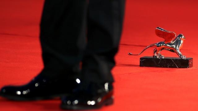 Venedik film festivali başladı