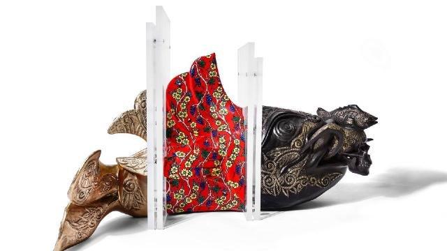 16. Contemporary İstanbul, Ekim'de sanatseverlerle buluşacak