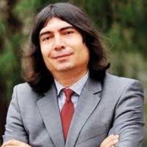 Prof. Dr. Osman Özgüdenli