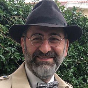 Dr. Ömer Kalav